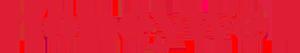 HOUK DFW HVAC System Honeywell Logo