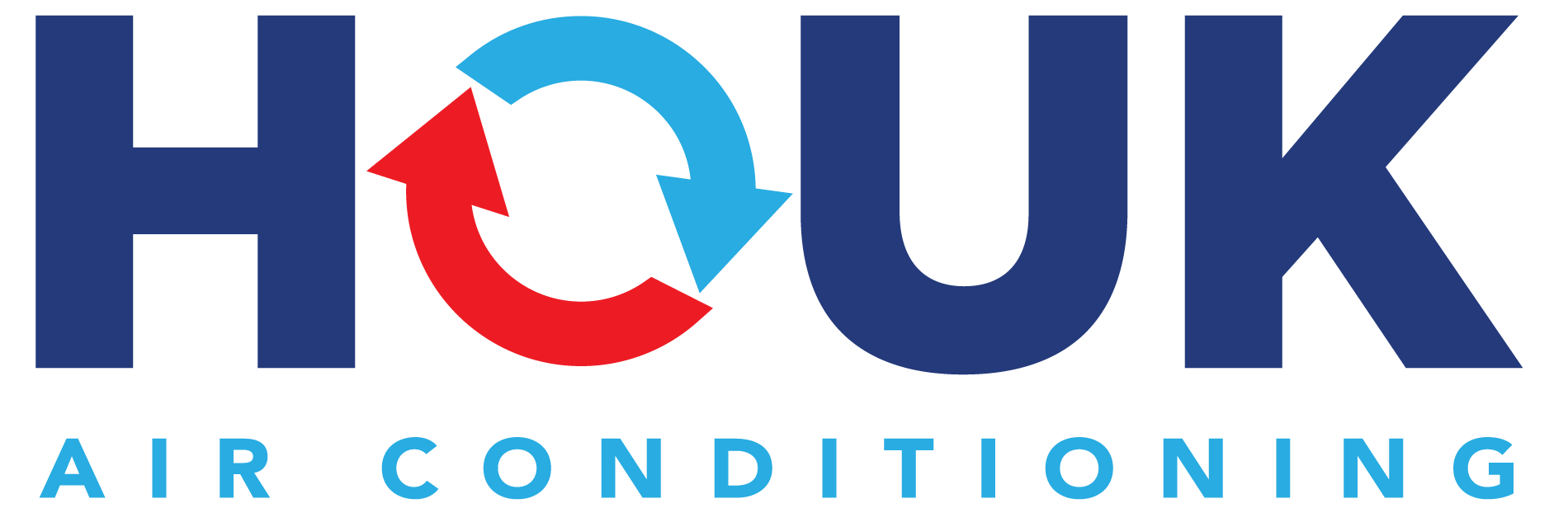 Houk Air Conditioning DFW