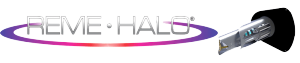 Reme Halo - Air Purification & Cleaner Installers in Dallas, TX